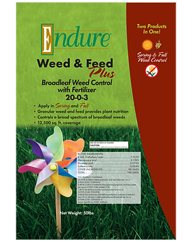Endure Weed & Feed PNG.png
