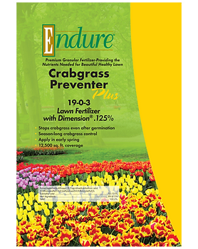 Endure Crabgrass Preventer.png