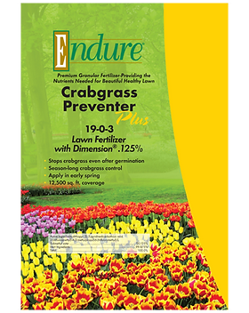 Endure Crabgrass Preventer.png