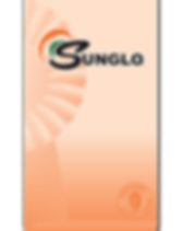 Sunglo Orange Generic.png