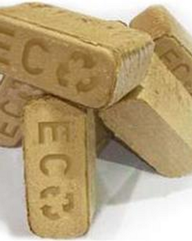 ecobrick.png