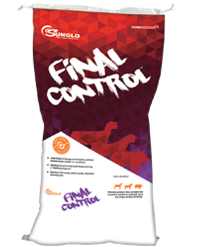 Sunglo FinalControl_New.png