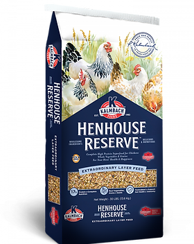 Henhouse Reserve web.png