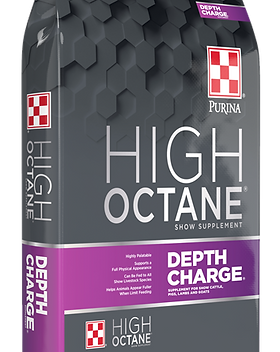 2020-High-Octane-packaging-Depth-Charge_