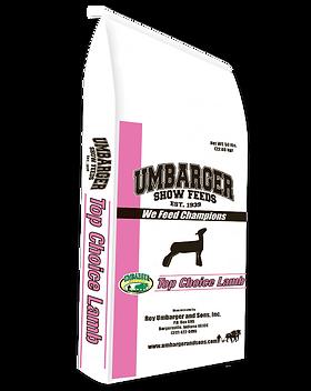Umbarger Top Choice Lamb.png