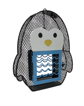 Suet_N_Seed_Penguin.png