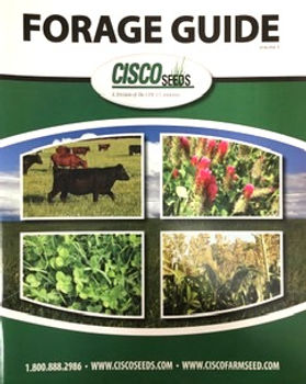 Forage%20Guide%20Cover_edited.jpg