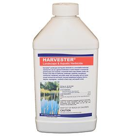 harvester+quart.png