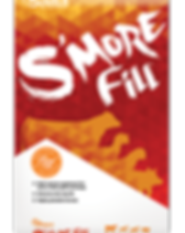14412-Sunglo-SMoreFill-50lbBagThumb.png
