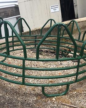 Round bale feeder.JPG