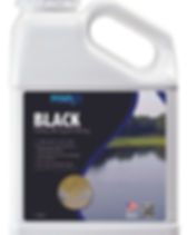Black Pond Dye.jpg