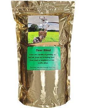 Deer Blind.jpg