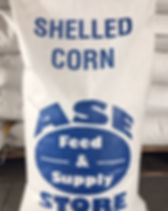 Shelled corn.jpg