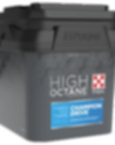 2020-High-Octane-packaging-Champion-Driv