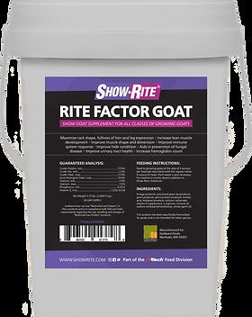 Show-Rite_5-lb-RiteFactor_Goat-756x1024.