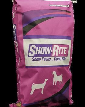 Show-Rite-Bag-683x1024.png