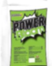 Power Bloom.jpg