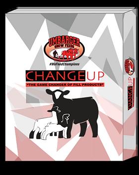 Umbarger ChangeUpBag.png