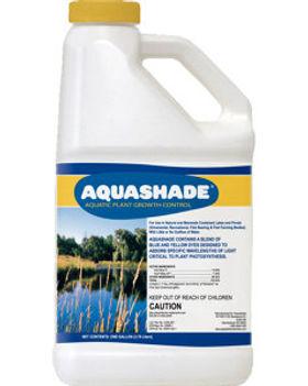 Aquashade.jpg