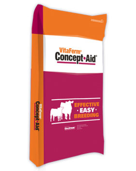 Concept Aid.jpg