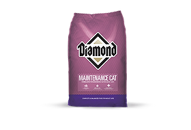 Diamond Maintenance Cat.png