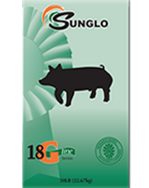 Sunglo 18G (1).png
