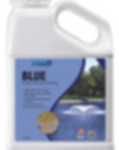 Blue Pond Dye.jpg