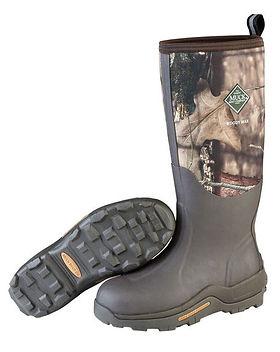 Woody Max Muck Boot.jpg