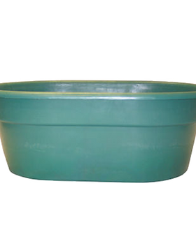 Aqua Tank.png