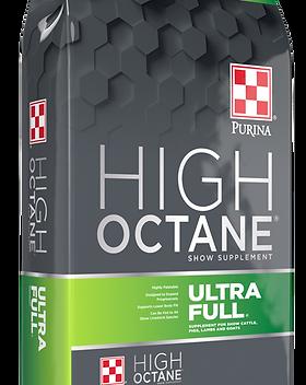 2020-High-Octane-packaging-Ultra-Full_ri