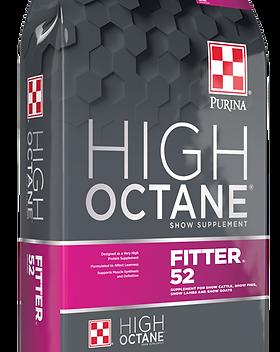 2020-High-Octane-packaging-Fitter-52_rig