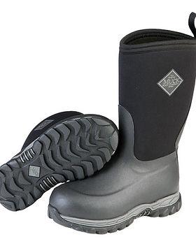 Kid's Rugged Muck Boots.jpg