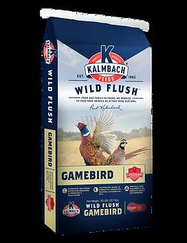 Wild Flush Gamebird web.png
