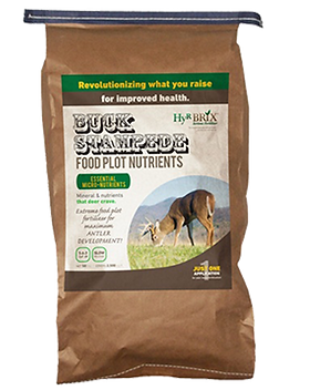 Buck Stampede Food Plot Fertilizer.png