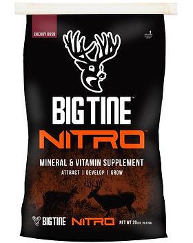 Big Tine Nitro.jpg