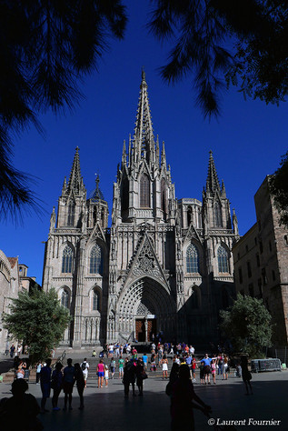 Barcelona_Cathédrale.JPG