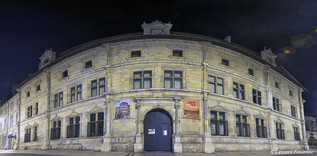 BEZAK_Palais_Grandvelle_.JPG