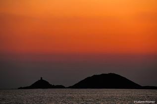 Corsica Iles Sanguinaires.JPG