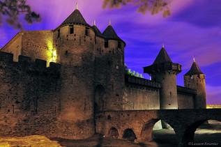 Carcas-night_Château_Comtal_.JPG