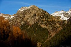 Alpes_(premières_neiges).JPG