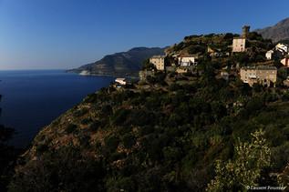 Corsica Nonza.JPG