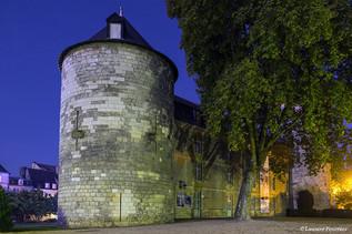 Tours (le château).JPG