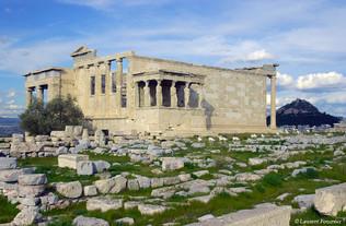 Athènes,_Prostasis_ton_Koron_(l'Acrapole