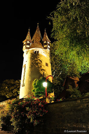 Lindau RFA (Peterskirche)_edited.jpg