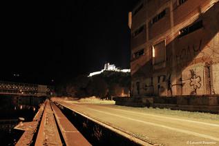 BEZAK Citadelle ancienne gare fluviale.J