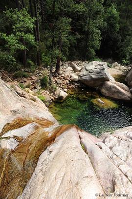 Corsica Purcaragia (jump...).JPG