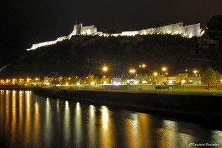 BEZAK Citadelle & promenade Rivotte.jpg