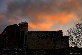 BEZAK Citadelle (tour du roi).JPG