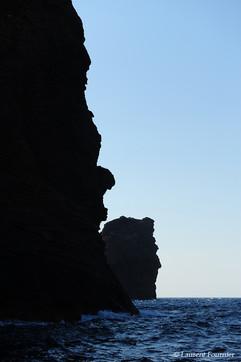 Corsica Scandola (profil).JPG