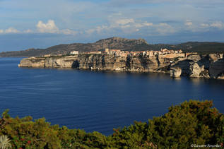 Corsica_Bonifacio_(depuis_le_sémaphore).